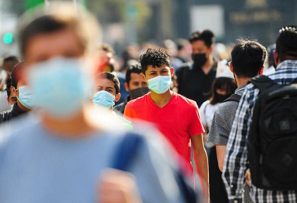 12% de los jóvenes en México han perdido su empleo por la pandemia: BID