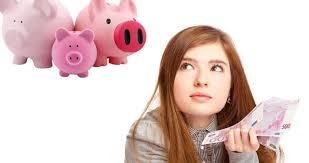 12% de los planes de ahorro son contratados por jóvenes