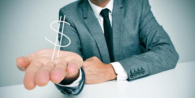 5 ideas para que los inversores apoyen tu idea