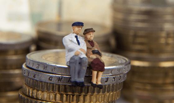 72% de trabajadores dudan de los apoyos de sistemas de pensiones