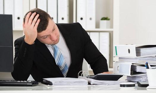 A más de 2 millones no les gusta su empleo actual