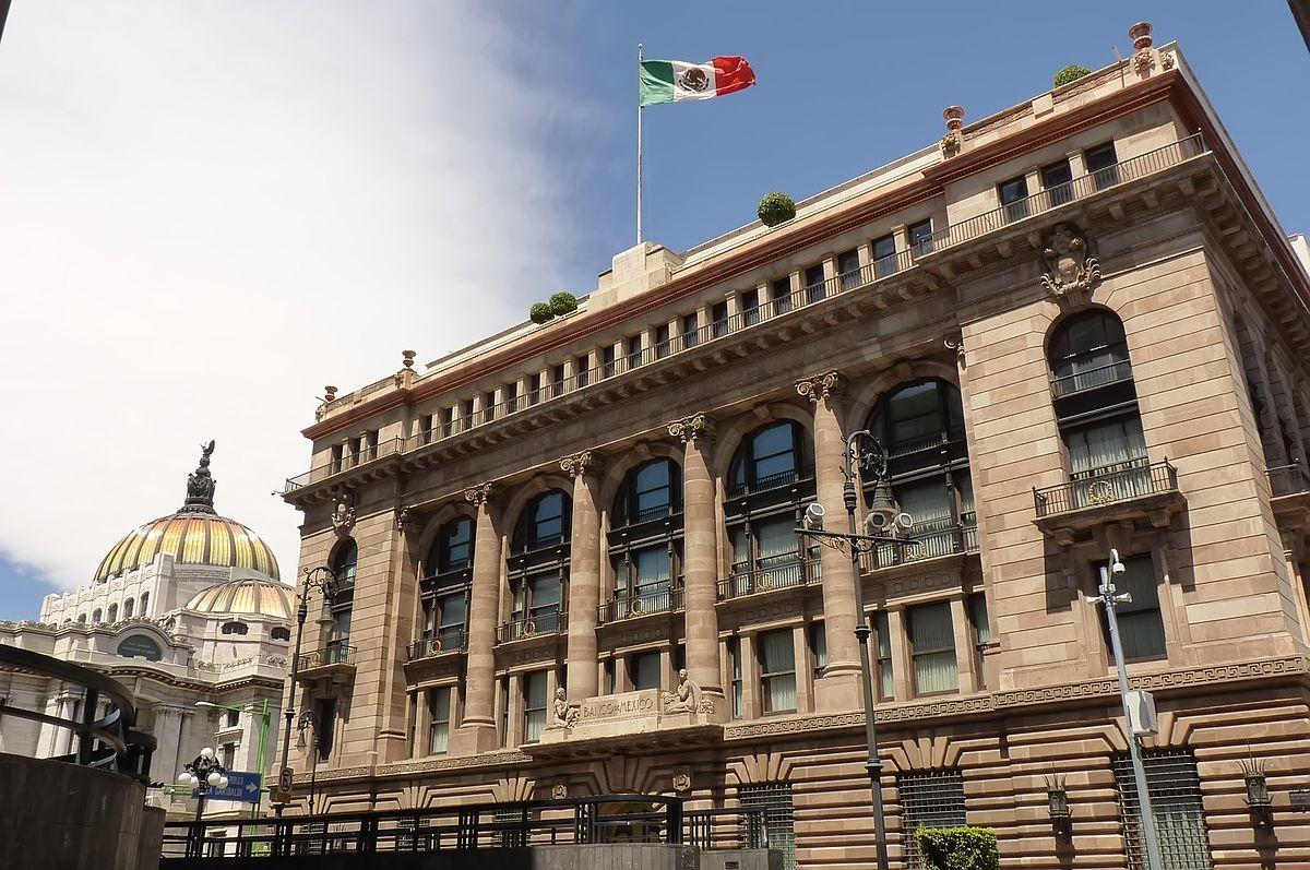 Admite a trámite la SCJN reclamo del Ejecutivo por sueldos en BdeM