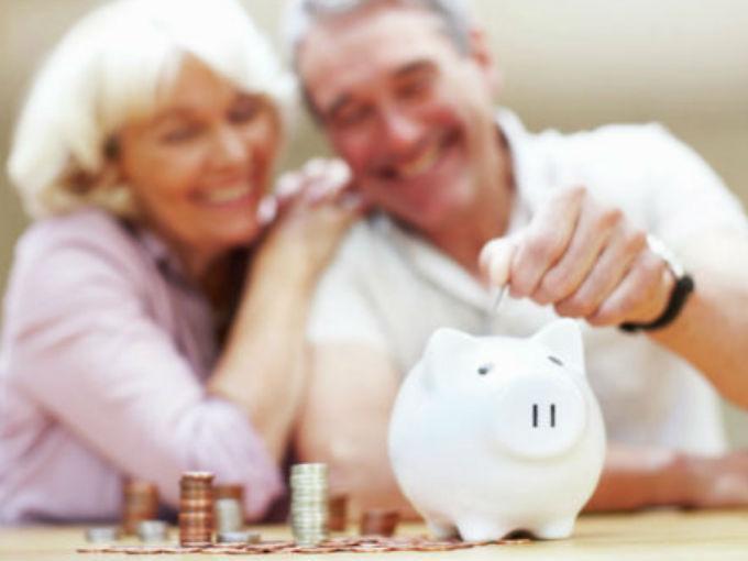 Ahorro para el retiro se elevó $1.1 billones