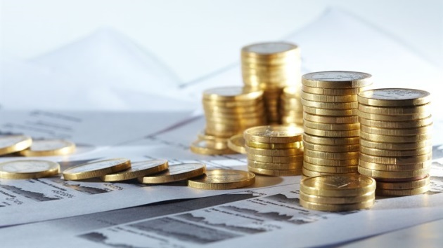 Ahorro para el retiro supera los dos billones 800 mil mdp