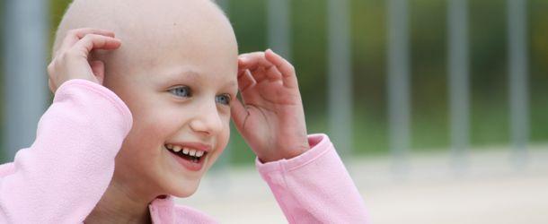 Al año 138 mil personas con algún tipo de cáncer