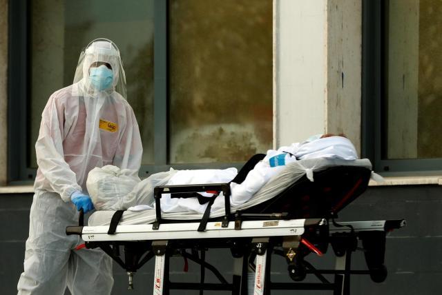 Alcanza México cifra máxima de contagios diarios con 5,222 casos de Covid-19