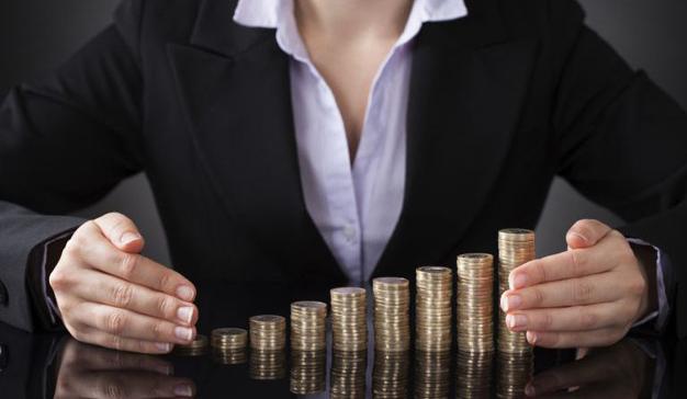 Alerta OCDE disparidad salarial