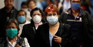 Alertan sobre brote  influenza fuera de época invernal