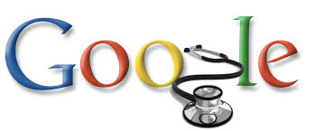 "Apoya ""Doctor Google"" Clínica Mayo"