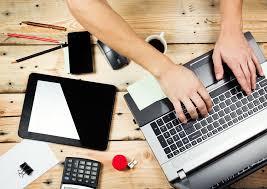 Aprovecha el tiempo como freelance