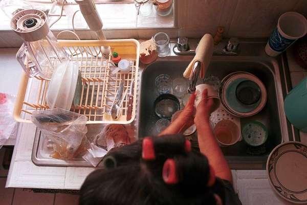 Aprueban dictamen sobre trabajo doméstico
