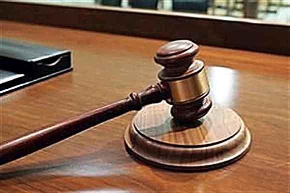 Avala Corte reformas a democracia sindical