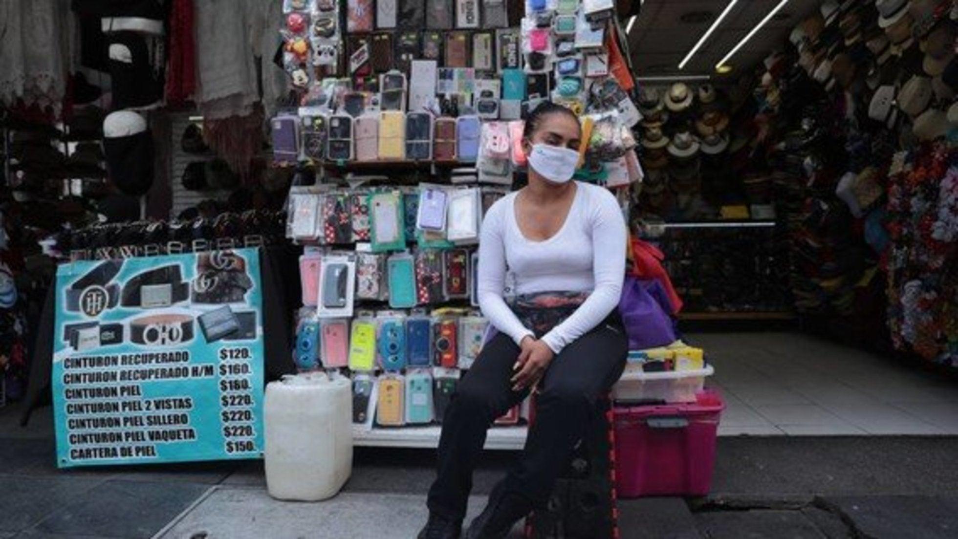 BID y empresarios lanzan apoyos para mipymes del país