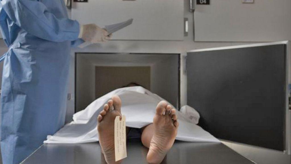"""Bronco acusa: """"IMSS culpables de las muertes por influenza"""""""