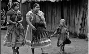 Buscan impacto de diabetes y obesidad en indígenas