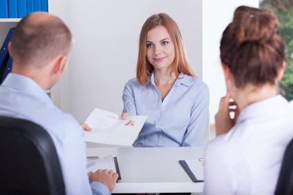 Buscan trabajadores un empleo adicional