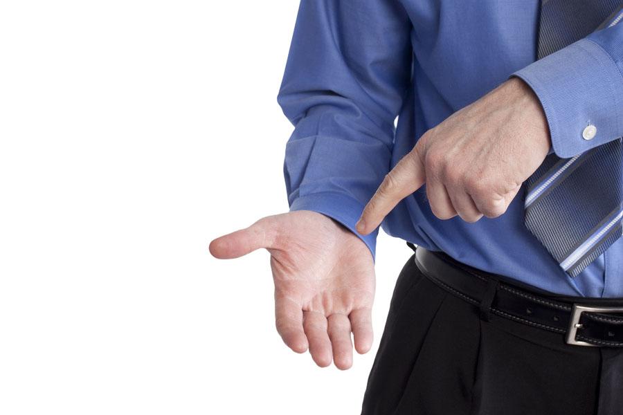 Cargan al patrón probar daño por supuesta violación procesal en conflicto laboral