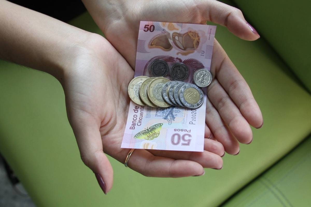 Citarán a la Conasami para analizar aumento salarial mínimo 2019