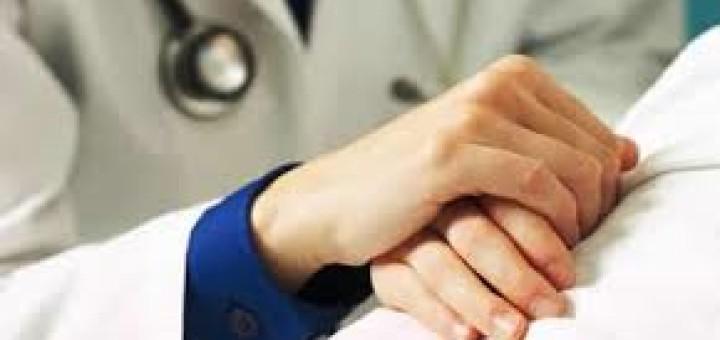 """Coaching médico: """"Yo no soy mi enfermedad"""""""