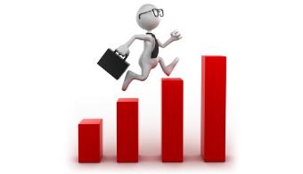 ¿Cómo negociar un ascenso de puesto laboral?
