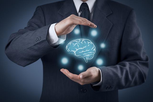 ¿Cómo se forman las decisiones en el cerebro?