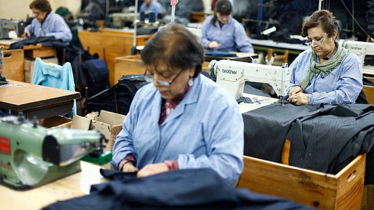 CONCANACO pide que el aumento al salario mínimo sea gradual