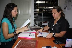 Concede STPS permisos de trabajo a menores