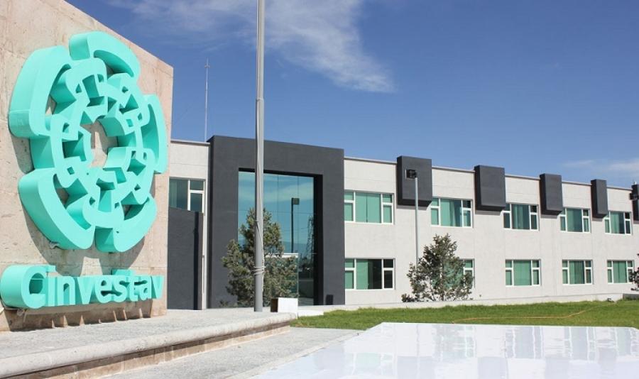 Construyen en Cinvestav el Centro de Investigación del Envejecimiento