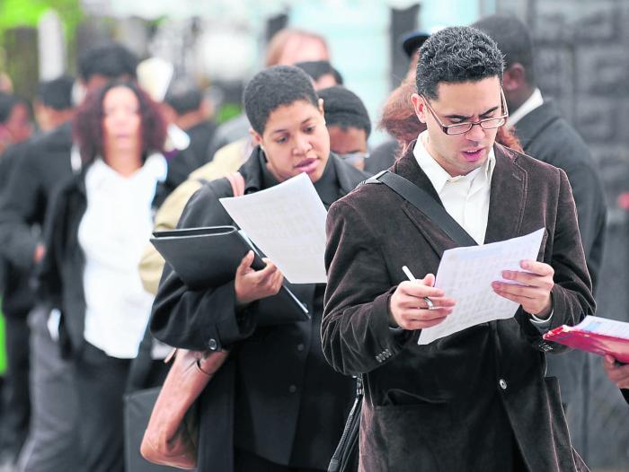 Covid-19 en México: 50% de desempleados perdió su plaza… y la esperanza