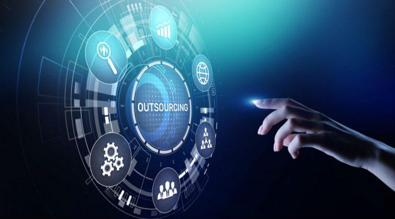 Crearían registro de firmas outsourcing