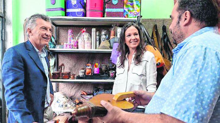 Crece emprendimiento en el País