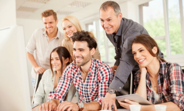 Crece interés de empresas por salud laboral