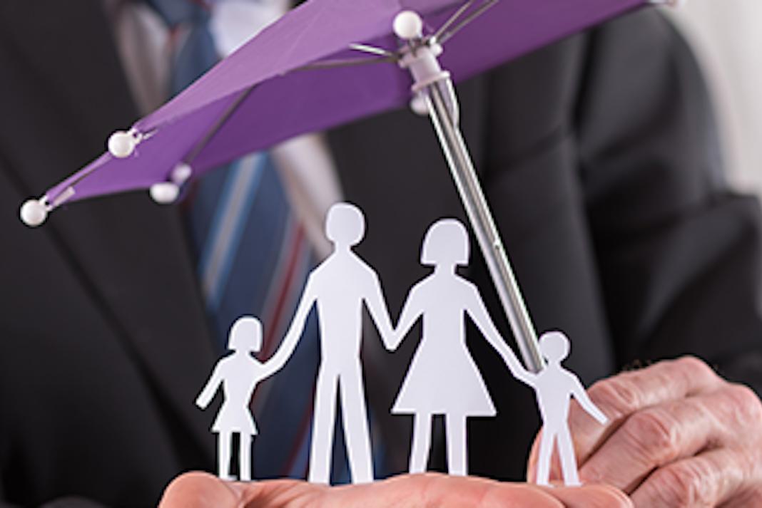 Crecimiento de aseguradoras del 7.2% en el segundo trimestre