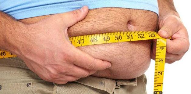 """Crisis de """"obesidad severa"""" se avecina"""