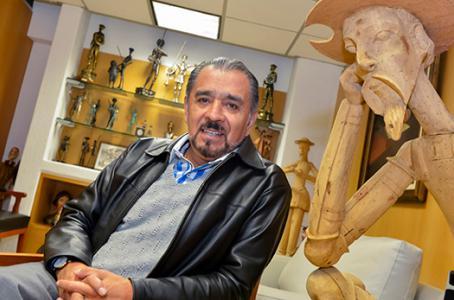 Critica UNT nueva Confederación Obrera de Napo