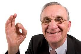 De jubilado a consultor...¿Ya lo contempló?