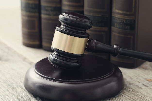 Declara Senado inicio de funciones de segunda etapa de reforma en justicia laboral