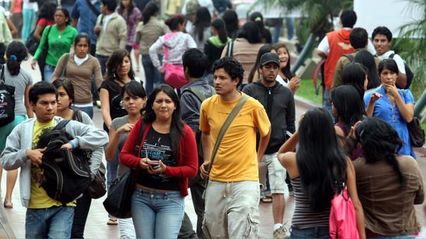 Desempleo urbano cerrará en 9.3% en este 2018: Cepal-OIT
