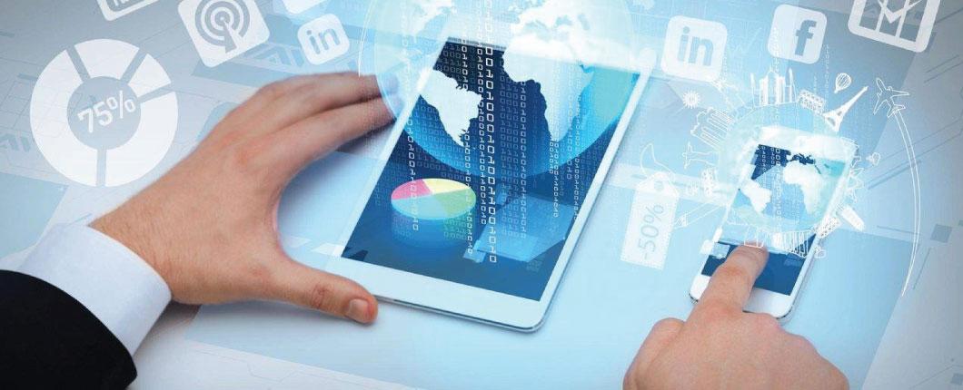 Digitalización aumentará oferta laboral: ManpowerGroup