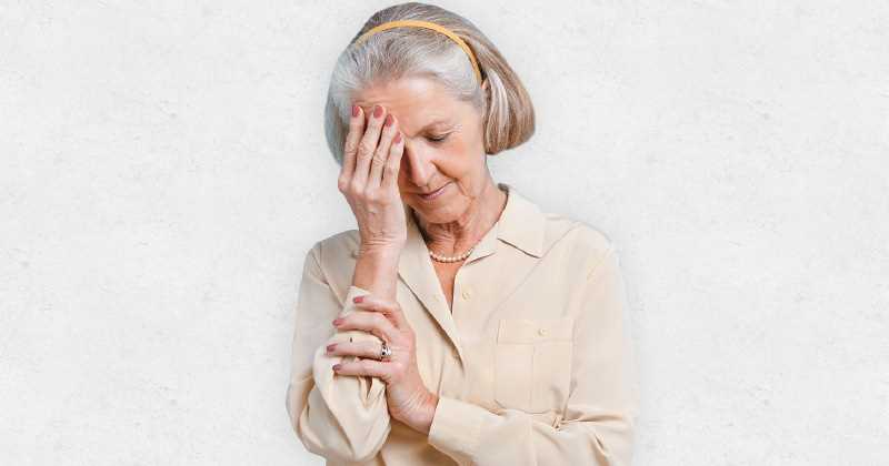 El Alzheimer agarra fuerza tras envejecimiento de la población