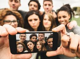 El reto de los Millennials a la hora de conseguir empleo