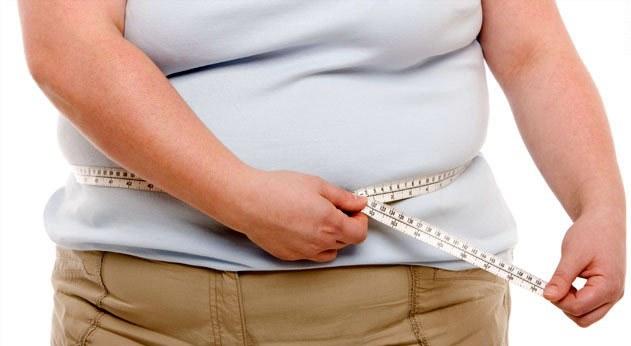 El TLC trajo obesidad a México