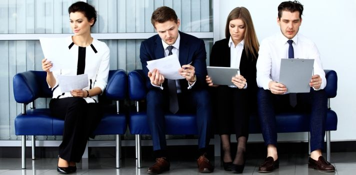 Empleo regresa al nivel previo a la crisis; impera precariedad
