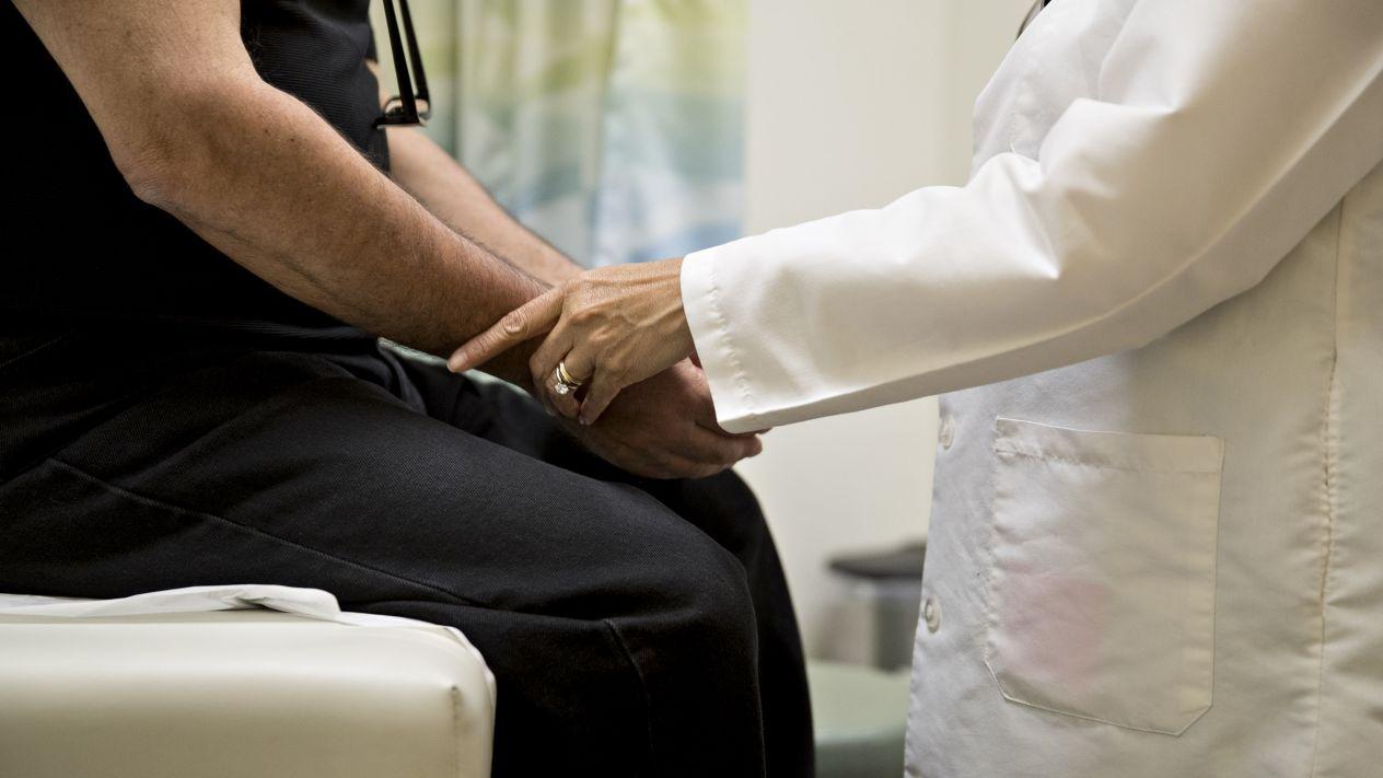 Empresas mexicanas deben apostar a planes de salud y jubilación