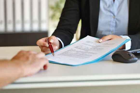 Empresas prevén reactivar contrataciones en los siguientes meses