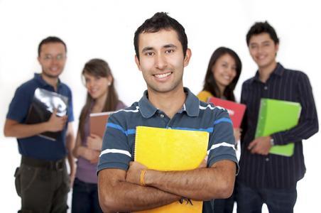 Enfrentan jóvenes desafíos laborales: SEP