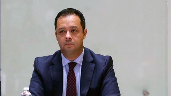 Entre agosto y septiembre la economía estaría completamente abierta: Gabriel Yorio