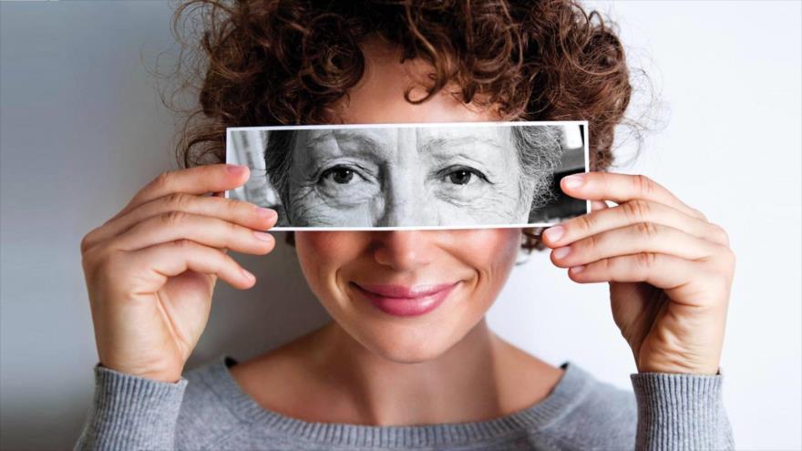 Envejecimiento, empleo y robotización: ¿qué sigue?