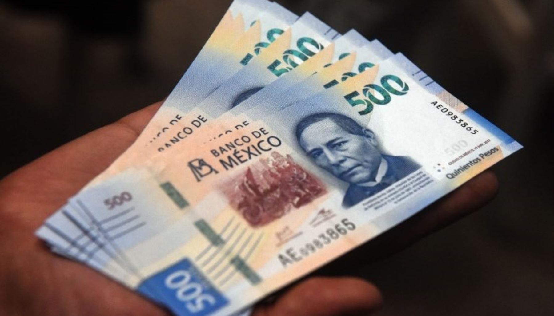 Estados resentirán la ley de salarios