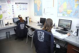 Estrena UNAM clínicas de alta especialidad